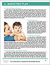 0000077398 Word Templates - Page 8