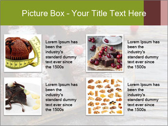 0000077399 PowerPoint Templates - Slide 14
