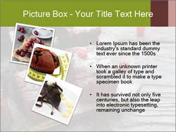 0000077399 PowerPoint Templates - Slide 17