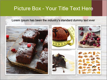 0000077399 PowerPoint Templates - Slide 19