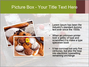 0000077399 PowerPoint Templates - Slide 20