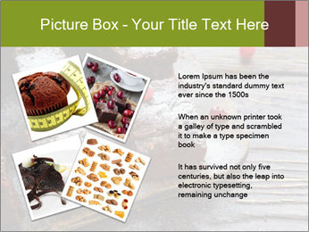 0000077399 PowerPoint Templates - Slide 23