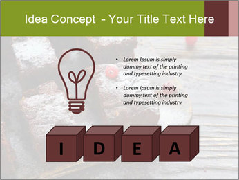 0000077399 PowerPoint Templates - Slide 80