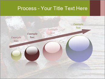 0000077399 PowerPoint Templates - Slide 87