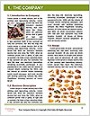 0000077399 Word Templates - Page 3