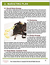 0000077399 Word Templates - Page 8