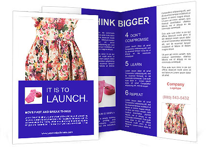 0000077400 Brochure Template