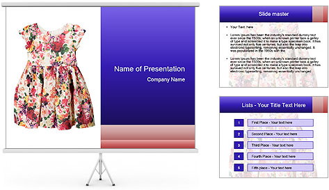 0000077400 PowerPoint Template