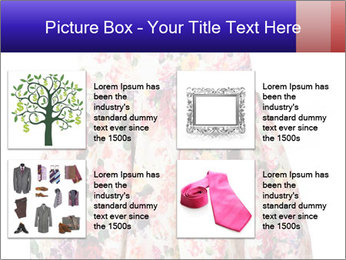 0000077400 PowerPoint Templates - Slide 14