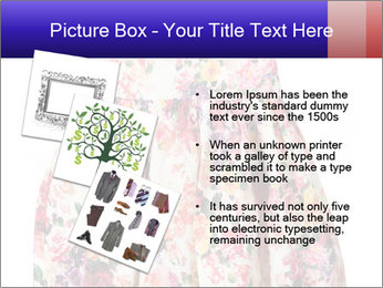 0000077400 PowerPoint Templates - Slide 17
