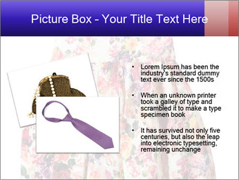 0000077400 PowerPoint Templates - Slide 20