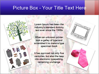 0000077400 PowerPoint Templates - Slide 24