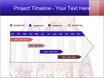 0000077400 PowerPoint Templates - Slide 25