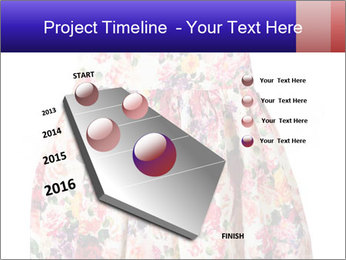 0000077400 PowerPoint Templates - Slide 26