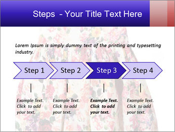 0000077400 PowerPoint Templates - Slide 4