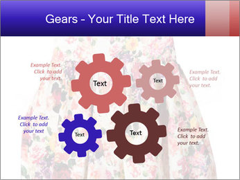 0000077400 PowerPoint Templates - Slide 47