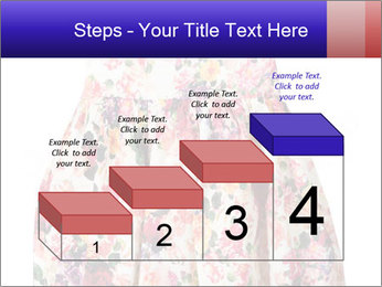 0000077400 PowerPoint Templates - Slide 64