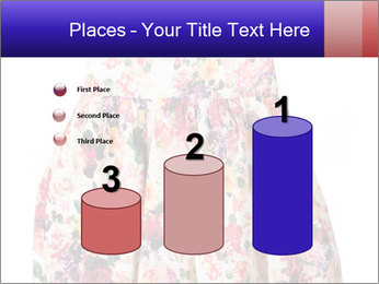 0000077400 PowerPoint Templates - Slide 65