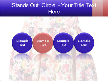 0000077400 PowerPoint Templates - Slide 76