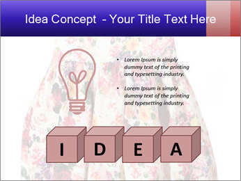 0000077400 PowerPoint Templates - Slide 80