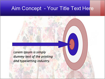 0000077400 PowerPoint Templates - Slide 83
