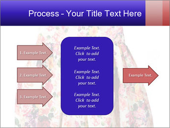 0000077400 PowerPoint Templates - Slide 85