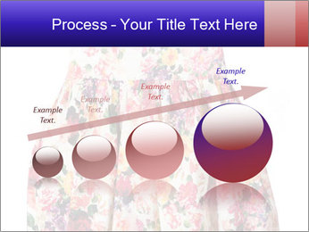 0000077400 PowerPoint Templates - Slide 87