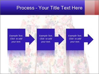 0000077400 PowerPoint Templates - Slide 88