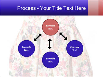 0000077400 PowerPoint Templates - Slide 91