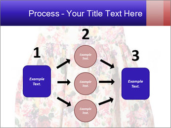 0000077400 PowerPoint Templates - Slide 92
