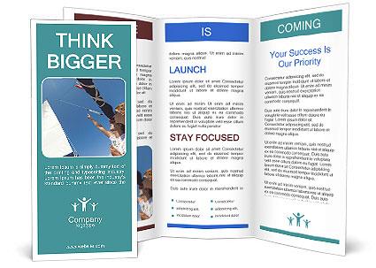 0000077401 Brochure Template