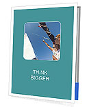0000077401 Presentation Folder
