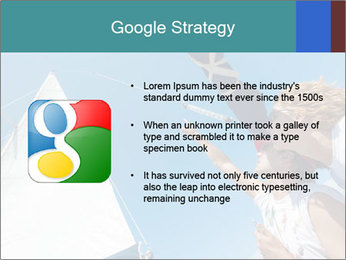0000077401 PowerPoint Templates - Slide 10