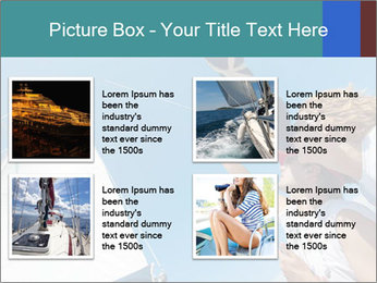 0000077401 PowerPoint Template - Slide 14