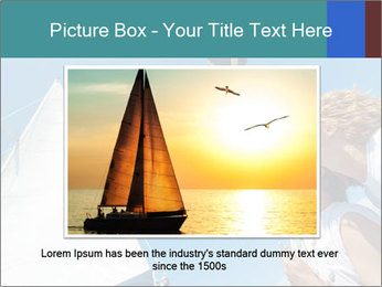 0000077401 PowerPoint Template - Slide 15