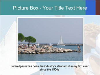 0000077401 PowerPoint Templates - Slide 16
