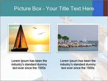 0000077401 PowerPoint Template - Slide 18