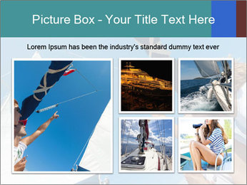 0000077401 PowerPoint Template - Slide 19
