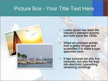 0000077401 PowerPoint Templates - Slide 20