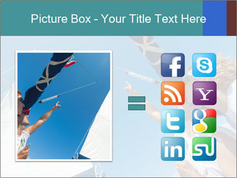 0000077401 PowerPoint Template - Slide 21