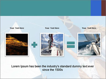 0000077401 PowerPoint Templates - Slide 22