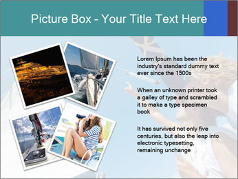 0000077401 PowerPoint Template - Slide 23
