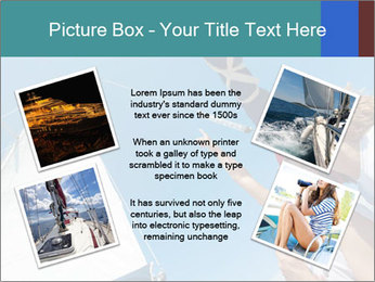0000077401 PowerPoint Template - Slide 24