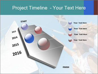 0000077401 PowerPoint Templates - Slide 26