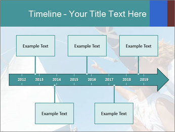 0000077401 PowerPoint Templates - Slide 28