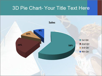 0000077401 PowerPoint Template - Slide 35