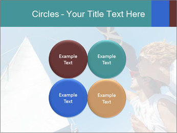 0000077401 PowerPoint Templates - Slide 38