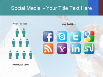 0000077401 PowerPoint Template - Slide 5