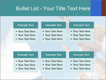 0000077401 PowerPoint Templates - Slide 56