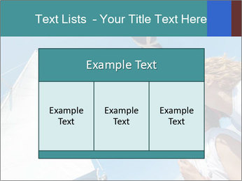 0000077401 PowerPoint Templates - Slide 59